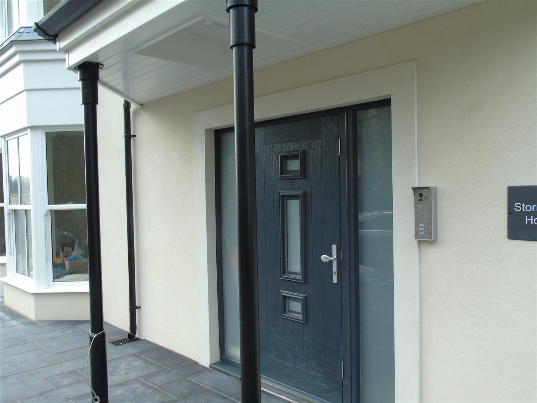 Rotherlade Road, Langland, Swansea, SA3 4QN